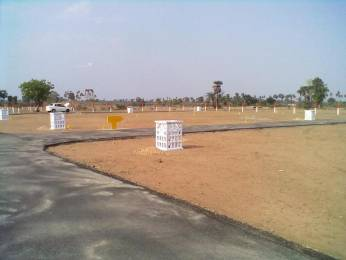 1200 sqft, Plot in Builder Project Hudkeshwar Road, Nagpur at Rs. 10.8000 Lacs