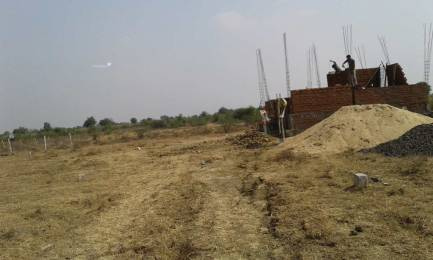 1250 sqft, Plot in Builder Project Hudkeshwar Road, Nagpur at Rs. 11.2500 Lacs