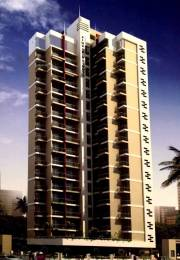 1120 sqft, 2 bhk Apartment in Navrang Simran Heights Taloja, Mumbai at Rs. 56.0000 Lacs