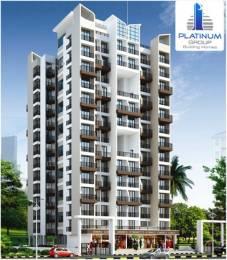 1025 sqft, 2 bhk Apartment in Builder sm plaza taloja panchanand, Mumbai at Rs. 43.0500 Lacs