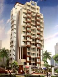 1050 sqft, 2 bhk Apartment in Shree Raj Uma Paradise Taloja, Mumbai at Rs. 47.2500 Lacs