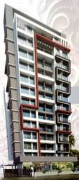 615 sqft, 1 bhk Apartment in Dweepmala Baline Royale Taloja, Mumbai at Rs. 27.0600 Lacs