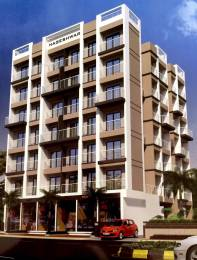650 sqft, 1 bhk Apartment in Madhuraaj Nageshwar Taloja, Mumbai at Rs. 30.0000 Lacs