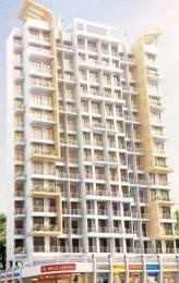 650 sqft, 1 bhk Apartment in LK LK Exotica Taloja, Mumbai at Rs. 35.0000 Lacs