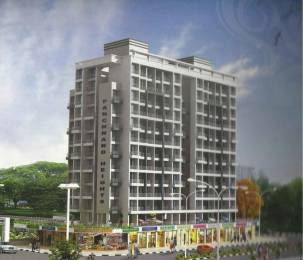 1060 sqft, 2 bhk Apartment in Panchnand Heights Taloja, Mumbai at Rs. 55.0000 Lacs
