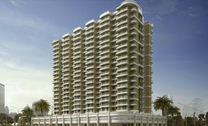 1115 sqft, 2 bhk Apartment in Builder Paradise Sai Riverdale Taloja, Mumbai at Rs. 13000