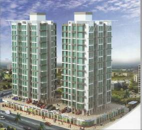 327 sqft, 1 bhk Apartment in Quality Quality Planet Taloja, Mumbai at Rs. 34.0000 Lacs