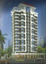 1050 sqft, 2 bhk Apartment in Navrang Simran Heights Taloja, Mumbai at Rs. 62.0000 Lacs