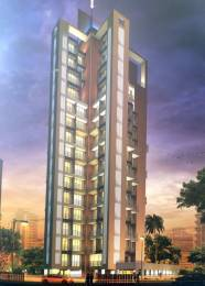 675 sqft, 1 bhk Apartment in Aastha Palace Taloja, Mumbai at Rs. 35.0000 Lacs