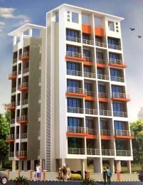 1050 sqft, 2 bhk Apartment in Pramukh Paradise Taloja, Mumbai at Rs. 45.0000 Lacs
