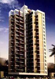 1080 sqft, 2 bhk Apartment in Navrang Simran Heights Taloja, Mumbai at Rs. 57.0000 Lacs
