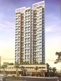 715 sqft, 1 bhk Apartment in Reliable Balaji Aura Taloja, Mumbai at Rs. 38.0000 Lacs