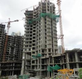 870 sqft, 2 bhk Apartment in CCI Wintergreen Borivali East, Mumbai at Rs. 2.1500 Cr