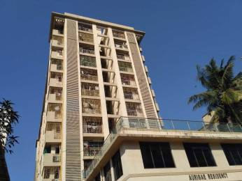657 sqft, 1 bhk Apartment in Vaibhavlaxmi Aurigae Residency Kandivali East, Mumbai at Rs. 98.0000 Lacs