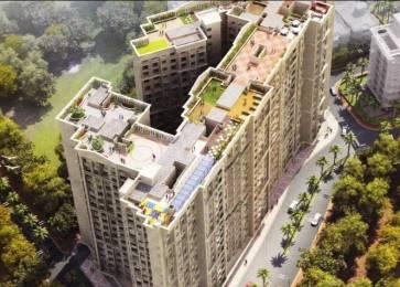 1300 sqft, 2 bhk Apartment in Kanakia Kanakia Sevens Andheri East, Mumbai at Rs. 1.9500 Cr