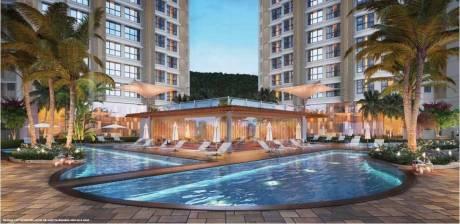 720 sqft, 2 bhk Apartment in Builder Ariisto Big Boom Mulund West, Mumbai at Rs. 1.3500 Cr