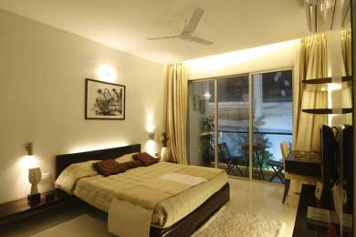 465 sqft, 1 bhk Apartment in Builder Lodha Bullseye Mira Road Mira Road, Mumbai at Rs. 56.0000 Lacs