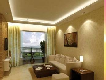 465 sqft, 1 bhk Apartment in Builder Lodha Coadname Bullseye Mira Road East, Mumbai at Rs. 56.0000 Lacs