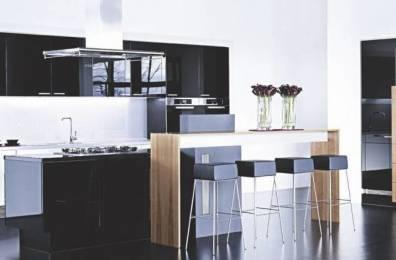 930 sqft, 2 bhk Apartment in Lodha Venezia Parel, Mumbai at Rs. 3.9000 Cr