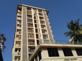 657 sqft, 1 bhk Apartment in Vaibhavlaxmi Aurigae Residency Kandivali East, Mumbai at Rs. 96.0000 Lacs