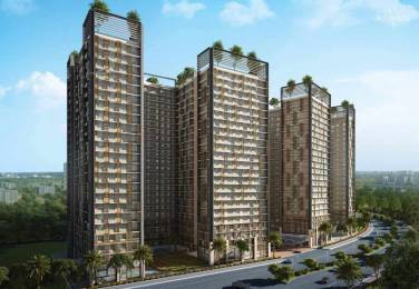 440 sqft, 1 bhk Apartment in Spenta Alta Vista Chembur, Mumbai at Rs. 1.0400 Cr