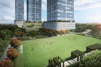 1351 sqft, 2 bhk Apartment in Indiabulls Blu Tower A Worli, Mumbai at Rs. 6.7550 Cr