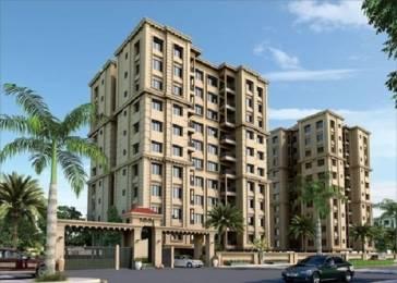 1240 sqft, 2 bhk Apartment in Sangani Sangani Dove Deck Ajwa Road, Vadodara at Rs. 31.5000 Lacs