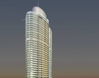 1640 sqft, 3 bhk Apartment in Sunteck Sunteck Signia High Kandivali East, Mumbai at Rs. 4.5000 Cr