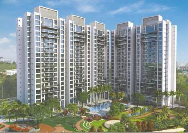 385 sqft, 1 bhk Apartment in Builder Eminente Dahisar East Dahisar, Mumbai at Rs. 69.0000 Lacs