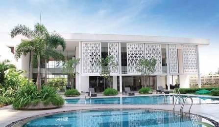 785 sqft, 2 bhk Apartment in Builder Lodha Patel Estate Jogeshwari West, Mumbai at Rs. 2.0020 Cr