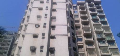 1050 sqft, 2 bhk Apartment in Gokul Videocon Tower Kandivali East, Mumbai at Rs. 1.7000 Cr