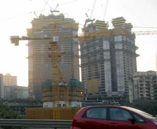 880 sqft, 2 bhk Apartment in Lodha The Park Lower Parel, Mumbai at Rs. 4.6500 Cr
