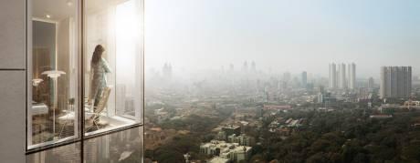 1100 sqft, 2 bhk Apartment in Piramal Aranya Byculla, Mumbai at Rs. 6.0000 Cr