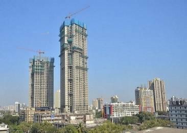 1230 sqft, 3 bhk Apartment in Sheth Auris Serenity Malad West, Mumbai at Rs. 2.9800 Cr