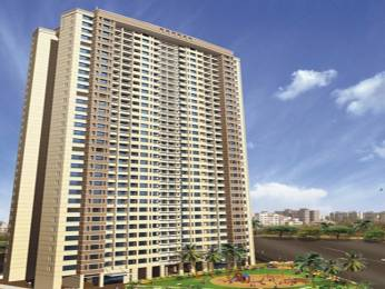 1270 sqft, 3 bhk Apartment in Evershine Crown Kandivali West, Mumbai at Rs. 1.9500 Cr