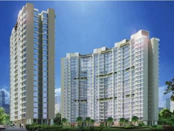 820 sqft, 2 bhk Apartment in Arkade Earth Kanjurmarg, Mumbai at Rs. 1.7000 Cr