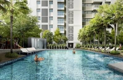 1647 sqft, 3 bhk Apartment in Lodha Upper Thane Anjurdive, Mumbai at Rs. 1.2600 Cr