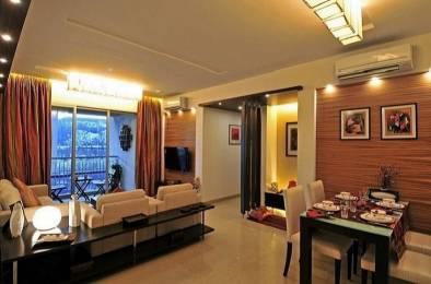 1050 sqft, 3 bhk Apartment in Lodha Splendora Thane West, Mumbai at Rs. 1.2000 Cr