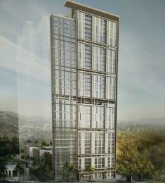 1290 sqft, 3 bhk Apartment in Piramal Revanta Mulund West, Mumbai at Rs. 2.5800 Cr