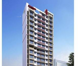 720 sqft, 2 bhk Apartment in Aditya Anamika Niwas CHS Borivali West, Mumbai at Rs. 1.8788 Cr