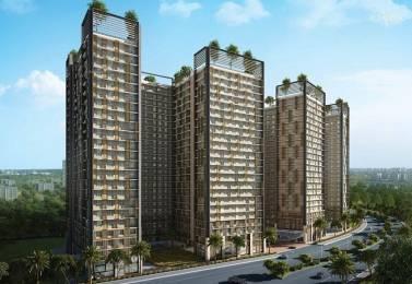 710 sqft, 2 bhk Apartment in Spenta Alta Vista Chembur, Mumbai at Rs. 1.6500 Cr