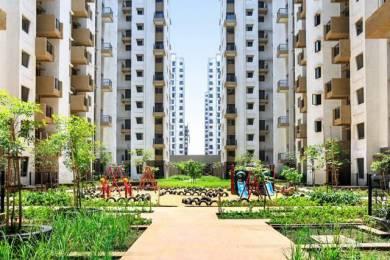 630 sqft, 2 bhk Apartment in Lodha Palava City Dombivali East, Mumbai at Rs. 55.0000 Lacs