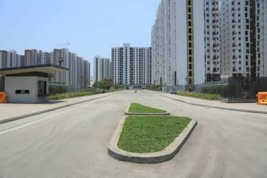 500 sqft, 1 bhk Apartment in Lodha Palava City Dombivali East, Mumbai at Rs. 39.0000 Lacs