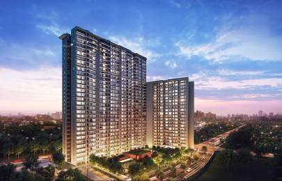 1250 sqft, 3 bhk Apartment in Builder kalpatru group magnus bandra Bandra East, Mumbai at Rs. 5.9000 Cr