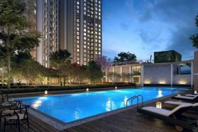 1075 sqft, 3 bhk Apartment in Builder shapurji pallonjii Kandivali East, Mumbai at Rs. 2.4500 Cr