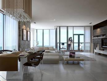 810 sqft, 2 bhk Apartment in Builder Coming Soon At Matunga West By Spenta Group MATUNGA WEST, Mumbai at Rs. 3.9700 Cr