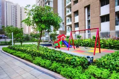 750 sqft, 1 bhk Apartment in Lodha New Cuffe Parade Tower 11 Wadala, Mumbai at Rs. 1.6700 Cr