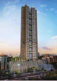 622 sqft, 1 bhk Apartment in Siddha Seabrook Apartment Kandivali West, Mumbai at Rs. 1.0300 Cr