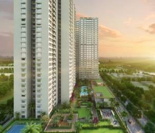 1050 sqft, 2 bhk Apartment in Kalpataru Radiance Goregaon West, Mumbai at Rs. 2.1900 Cr