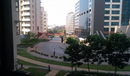 1090 sqft, 3 bhk Apartment in L&T Emerald Isle Powai, Mumbai at Rs. 2.8100 Cr
